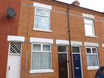 Thumbnail to rent in Melrose Street, Leicester