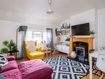 Thumbnail to rent in Bourne Way, Sutton