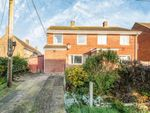 Thumbnail to rent in Chilthorne Domer, Yeovil, Somerset