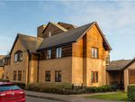 Thumbnail for sale in Abberley Wood, Great Shelford, Cambridge