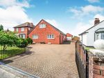 Thumbnail for sale in Cross Lane, Wigton, Cumbria