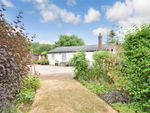 Thumbnail for sale in Victory Road, St Margarets-At-Cliffe, Dover, Kent