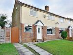 Thumbnail for sale in Everest Road, Atherton, Manchester
