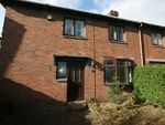 Thumbnail for sale in Guild Avenue, Walsall