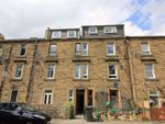 Thumbnail for sale in Mansfield Road, Hawick