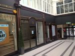 Thumbnail to rent in Arcade, Stirling
