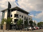 Thumbnail to rent in The Business Centre, 2 Cattedown Road, Plymouth