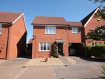 Thumbnail to rent in Rivendale, Carlton Colville, Lowestoft
