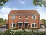 """Thumbnail to rent in """"The Hanbury Special """" at Anderton Avenue, Wellesbourne, Warwick"""