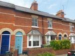 Thumbnail to rent in Park Road, Henley-On-Thames