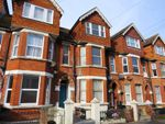 Thumbnail for sale in Milward Road, Hastings