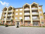 Thumbnail to rent in Heron Lodge, Wharf Lane, Rickmansworth, Hertfordshire