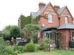Image 1 of 9 for 4, Greylees Cottage, Grantham Road