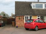 Thumbnail for sale in Thirlmere Close, Daventry, Northamptonshire