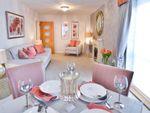 Thumbnail to rent in Moorfield Road, Denham, Uxbridge