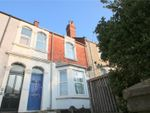 Thumbnail to rent in Wells Road, Knowle, Bristol