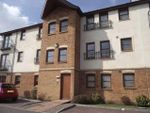 Thumbnail to rent in 5B Lord Gambier Wharf, Kirkcaldy