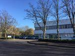 Thumbnail to rent in Castle House, Dawson Road, Mount Farm, Milton Keynes, Buckinghamshire