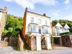 Thumbnail for sale in West Malvern Road, Malvern, Herefordshire