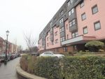 Thumbnail to rent in Lombard Street, Portsmouth