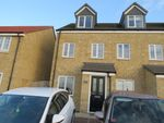 Thumbnail to rent in Hampstead Gardens, Kingswood, Hull