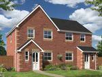 Thumbnail to rent in 15 Ashby Drive, Kiveton Park