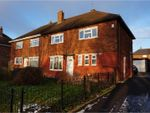 Thumbnail for sale in Dividy Road, Stoke-On-Trent