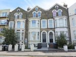 Thumbnail for sale in Harold Road, Cliftonville, Margate