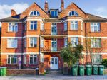 Thumbnail for sale in 141 Lodge Road, Southampton