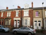 Thumbnail to rent in Avenue Road, Gateshead NE8, Gateshead,
