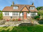 Thumbnail for sale in Hosey Hill, Westerham, Kent