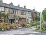 Property history Sladen Bridge, Stanbury, Keighley, West Yorkshire BD22