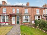 Thumbnail for sale in Springwell Terrace West, Northallerton