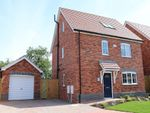 Thumbnail for sale in Plot 75, The Haywood, Dartmouth Fields