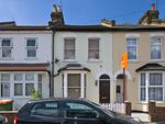 Thumbnail to rent in Tower Hamlets Road, Forest Gate, London