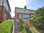 Thumbnail to rent in Preston New Road, Freckleton, Preston, Lancashire