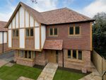 Thumbnail for sale in Queens Avenue, Canterbury, Kent
