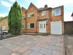 Thumbnail for sale in Woodgate Drive, Birstall, Leicestershire