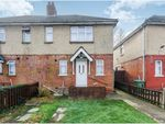 Thumbnail for sale in Bluebell Road, Southampton