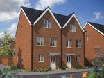 """Thumbnail to rent in """"The Harrogate"""" at Appleton Way, Shinfield, Reading"""