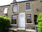 Thumbnail to rent in Corby Street, Huddersfield