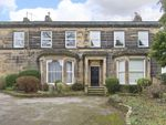 Thumbnail for sale in Pool House, Main Street, Pool In Wharfedale, Otley