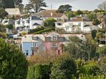 Thumbnail to rent in Newton Road, St. Mawes, Truro