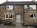 Thumbnail to rent in Elm Street, Skelmanthorpe, Huddersfield