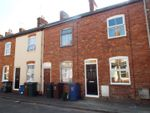 Thumbnail to rent in Old Grimsbury Road, Banbury