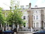 Thumbnail to rent in Redcliffe Gardens, Chelsea