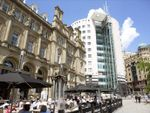 Thumbnail to rent in City Square, Leeds