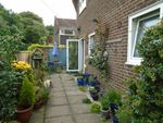 Thumbnail to rent in Northover Close, Piddletrenthide, Dorchester