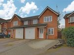 Thumbnail for sale in Matthews Drive, Maidenbower, Crawley