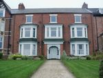 Thumbnail to rent in South Cliff Roker Terrace, Roker, Sunderland